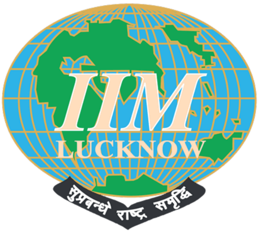 Admission: Fellow Programme in Management (FPM-2020) at IIM Lucknow: Apply by Jan 31