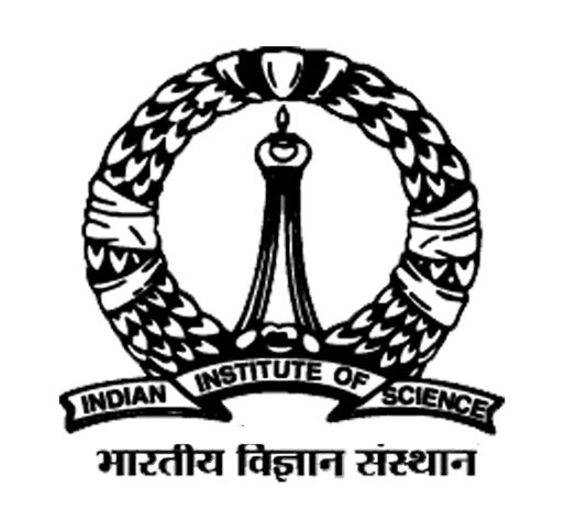 IISc Banglore PhD MTech Research Admissions 2020