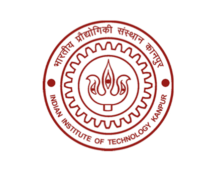 JOB POST: Project Associate and Project Executive Officers at IIT Kanpur [3 Vacancies]: Apply by Dec 25