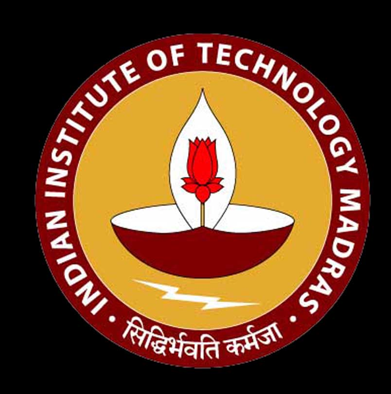IIT Madras ican conference 2020