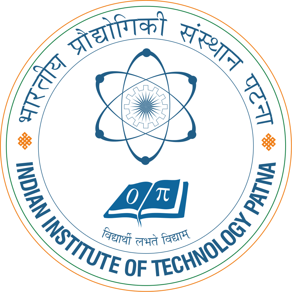 CfP: Conference on Internet of Things and Connected Technologies at IIT Patna [May 15-17]: Submit by Jan 25