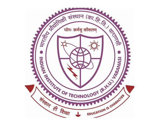 AICTE Sponsored Course on Smart Electronics for Connected Communities at IIT BHU [Jan 6-18]: Register by Dec 28