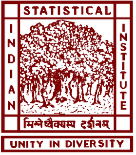 Admissions Open: Post Graduate Diploma in Business Analytics at ISI Calcutta [Entrance Exam on Feb 16]: Apply by Jan 6