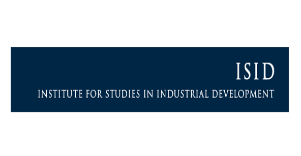 JOB POST: Software Developers and System Admin at Institute for Studies in Industrial Development, New Delhi [8 Vacancies]: Walk in Interview on Dec 5