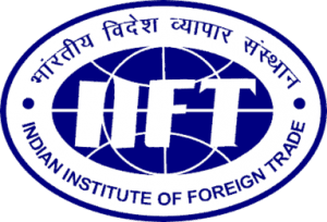 Indian_Institute_of_Foreign_Trade_Recruitment