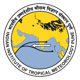 Indian_Institute_of_Tropical_Meteorology_recruitment 2019