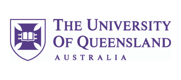 Course on Philosophy and Critical Thinking by University of Queensland [Online, 6 Weeks]: Enroll Now!