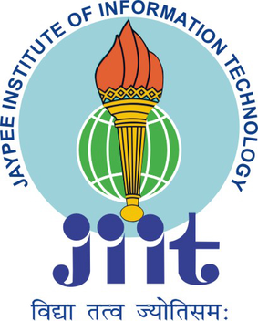 CfP: Conference on Signal Processing & Communication at JIIT Noida [Mar 5-7]: Submit by Jan 13
