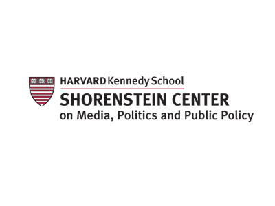 Joan Shorenstein Fellowship at Harvard Kennedy School, Cambridge [Total Stipend Upto Rs. 21L]: Apply by March 1, 2020: Expired
