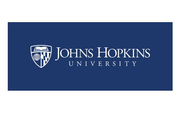 John Hopkins University course on Understanding Cancer Metastasis