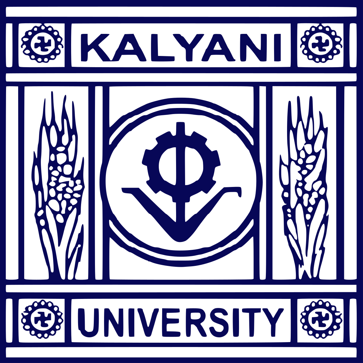 CfP: Conference on Mathematical Sciences & Applications at University of Kalyani [Feb 26-28]: Submit by Dec 31