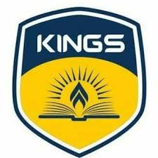 Kings Engineering College conference