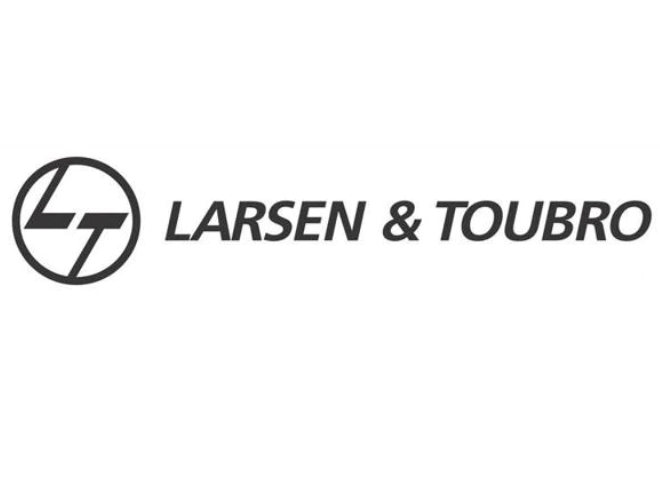 L&T Build India Scholarship for M.Tech [Stipend ₹13,400 + Employment Offer]: Apply by Dec 31