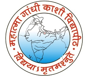 CfP: Seminar on Women and Gender Equality in Higher Education of India at MGKVP, Varanasi [Jan 11]: Submit by Dec 31