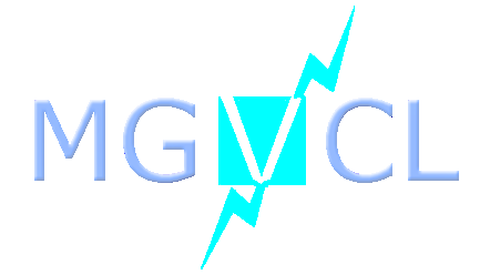 MGVCL jobs