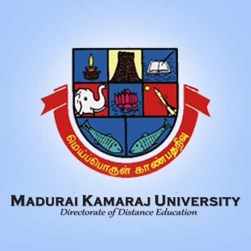 MK University call for papers 2020