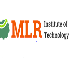 CfP: Conference on Advancements in Aero-Mechanical Materials for Manufacturing at MLR Institute of Technology, Hyd [July 14-15, 2020]: Submit by Dec 31: Expired