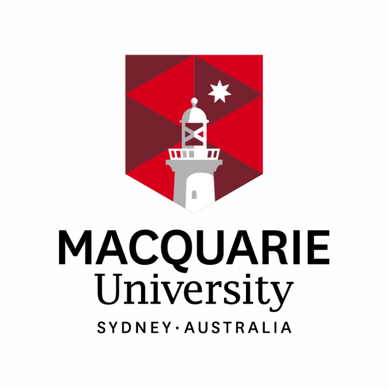 Macquarie University Global Master of Business Administration (GMBA)