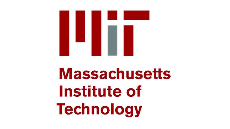 Massachusetts Institute of Technology Course