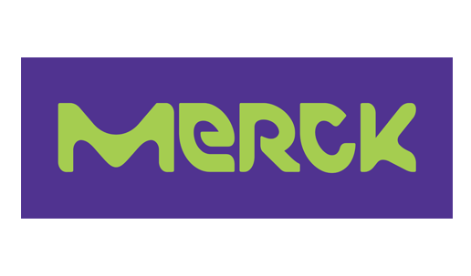 Merck Innovation Cup 2020