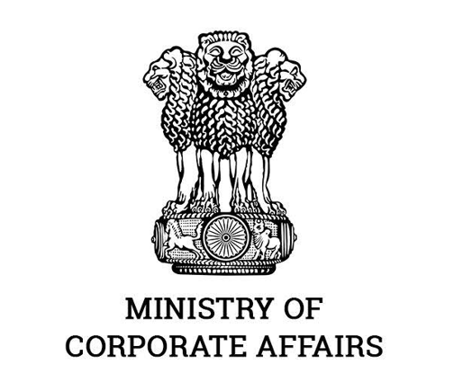 Ministry for Corporate Affairs jobs