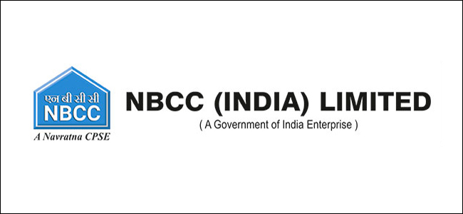 JOB POST: Marketing Executives at NBCC (India) Limited [6 Vacancies, Multiple Locations]: Walk in Interview on Jan 2, 2020