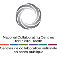 Call for Applications: NCCPH Knowledge Translation Awards for Graduate Students 2020: Apply by Jan 17