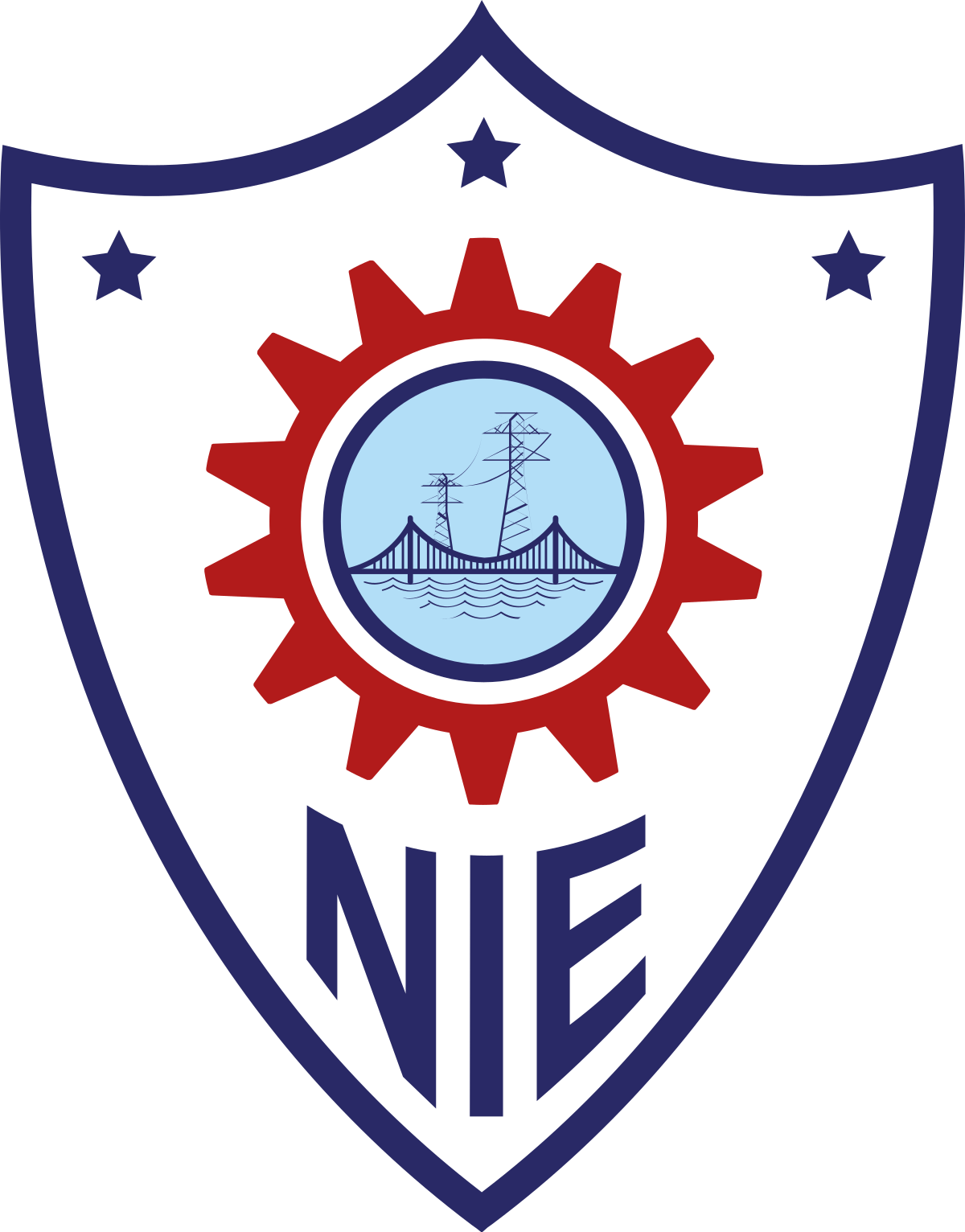 NIE Mysuru Teaching jobs