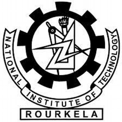 NIT Rourkela upcoming workshop