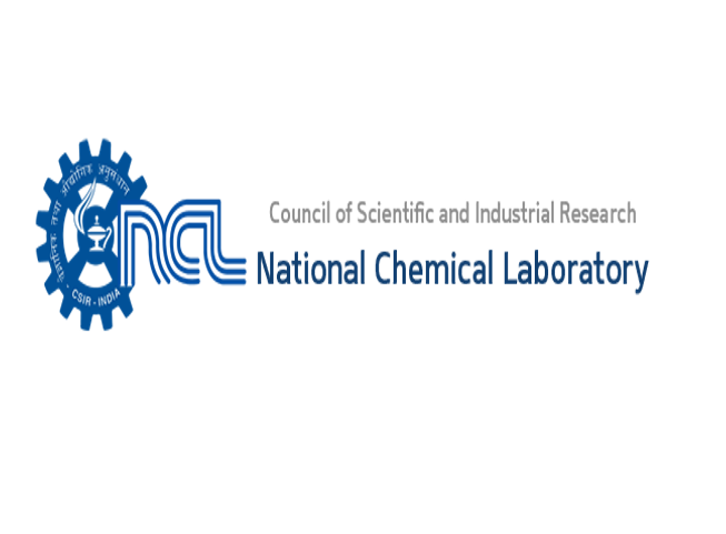 JOB POST: Scientists at National Chemical Laboratory, Pune [12 Vacancies]: Apply by Jan 6, 2020