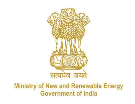 National Renewable Energy Internship Scheme