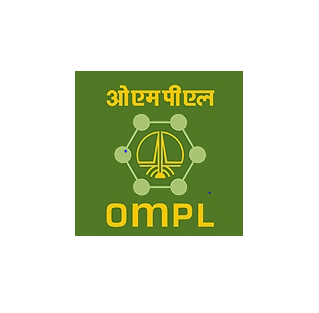 JOB POST: Safety Engineer & Finance Executive at OMPL, Mangalore [6 Vacancies]: Apply by Jan 18: Expired