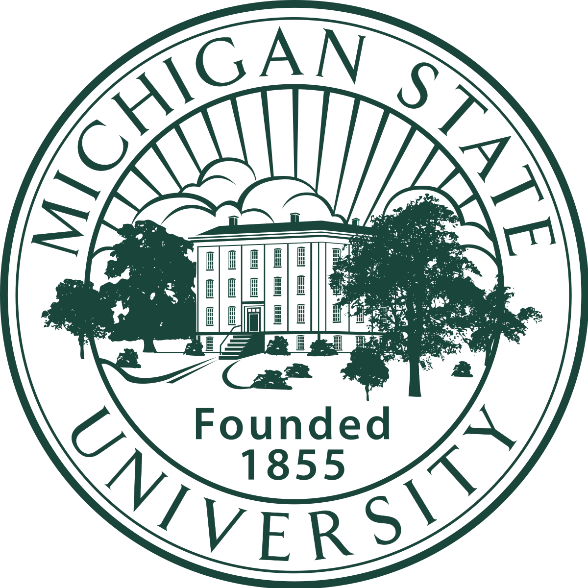 Course on Photography Basics & Beyond From Smartphone to DSLR Specialization by Michigan State University [Online, 7 Months]: Register Now