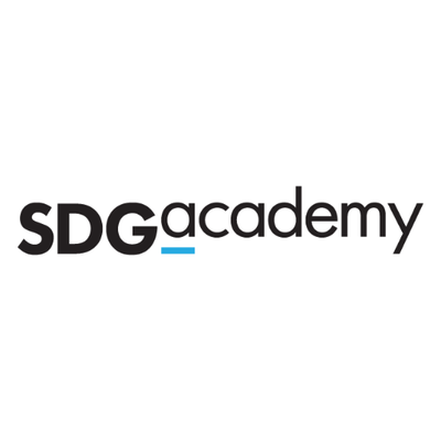 Course on Water: Addressing the Global Crisis from SDG Academy [Online, 9 Weeks]: Enroll Now