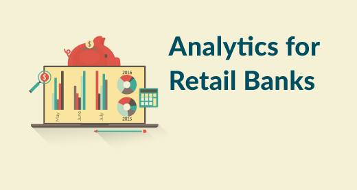 Course on Analytics for Retail Banks by Edureka [Online Classes]: Register Now