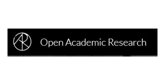 Open Academic Research Long Term Fellowship