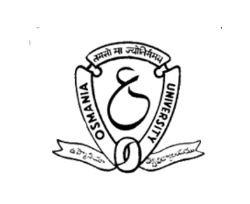 CfP: Seminar on Linguistic Theories, Law, Life and Language at Osmania University, Hyderabad [Feb 11-13, 2020]: Submit by Dec 31: Expired