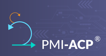 PMI Agile Certified Practitioner Training by Edureka [Weekend Batch Starts from Dec 14]: Enroll Now!
