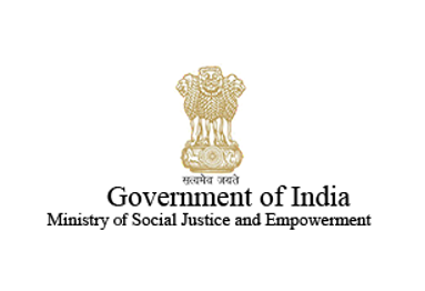 Dr. Ambedkar Post Matric Scholarship for Economically Backward Classes 2019 by Ministry of Social Justice & Empowerment: Apply by Dec 31