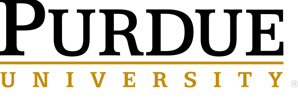 Master's Degree in Electrical & Computer Engineering from Purdue University [Online, 1-4 Years]: Registrations Open
