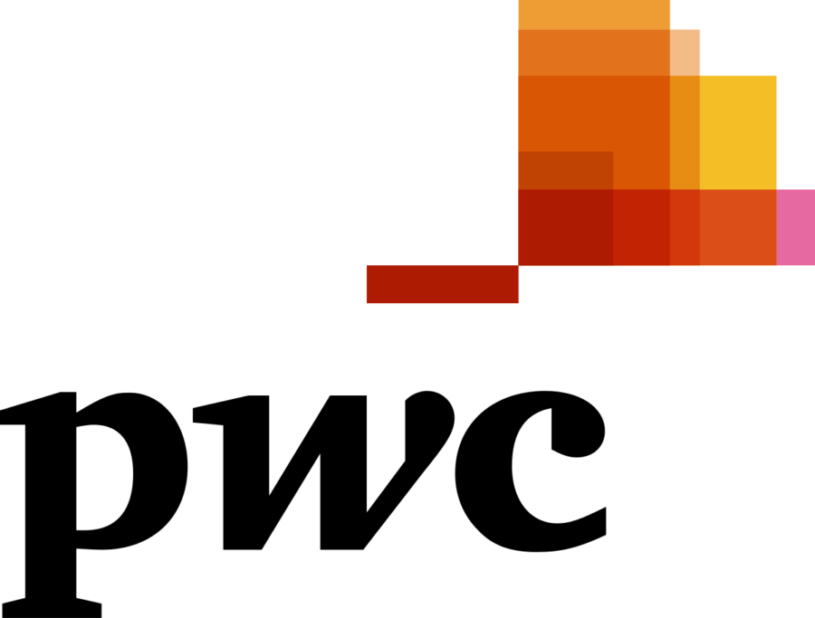 Course on Data Analysis and Presentation Skills: the PwC Approach [Online, 6 Months]: Enroll Now!