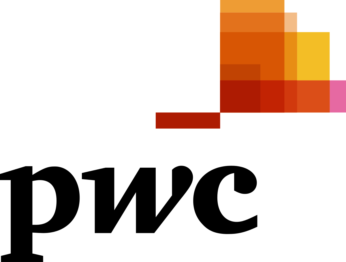 PwC online course on Data Analysis