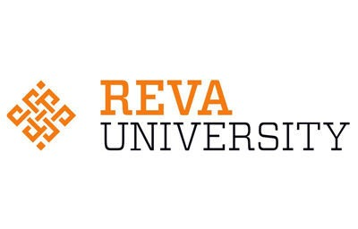 CfP: Conference on Innovative Computing Technologies & Applications at Reva University, Bangalore [Mar 5-6]: Submit by Jan 24