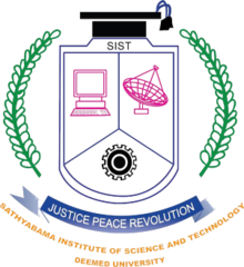 CfP: Conference on Advances in Big Data & Cloud Computing at SIST, Chennai [Feb 20-21]: Submit by Feb 2