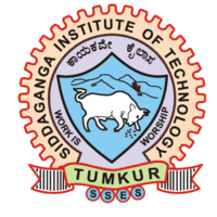 CfP: Conference on Emerging Computation & Information Technologies at SIT Tumkur [Jun 5-6]: Submit by Mar 1