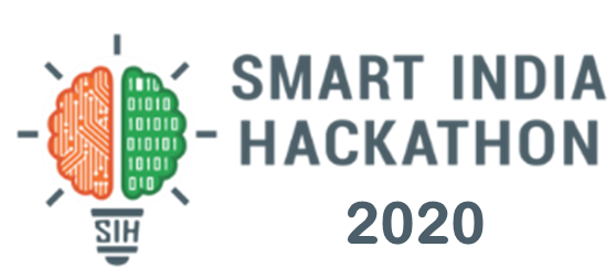 Smart India Hackathon 2020 by Govt. of India [Prizes Worth Rs. 1L]: Register by Jan 25