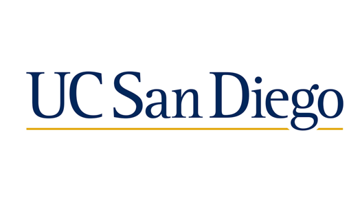 UC San Diego Course on Object Oriented Java Programming
