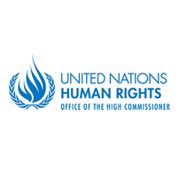 Call for Applications: Fellowship Programme at UN Human Rights [Mar 1- Dec 31, 2020]: Apply by Dec 19