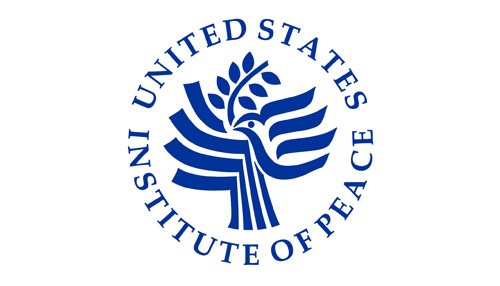 Women Building Peace Award by US Institute of Peace [Cash Prize: Rs. 7.12L]: Apply by Jan 15