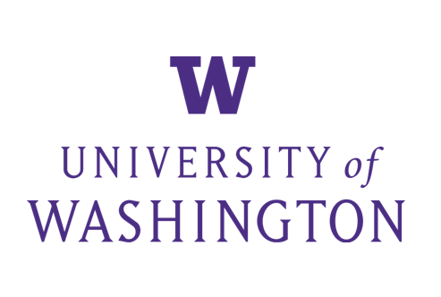 University of Washington Course on Data science at scale